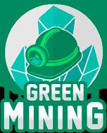 GreenMining