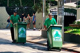 Soninha-dedica-Voto-de-Júbilo-a-projeto-de-reciclagem-de-vidros