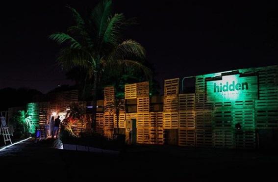 Hidden (Brasília)