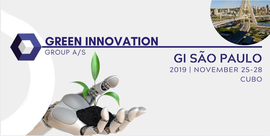 Greentech Challenge